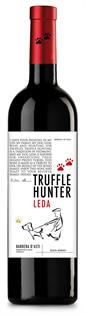 Truffle Hunter Leda Barbera d'Asti 2014 750ml
